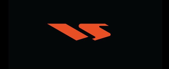 VS Vertex Logo