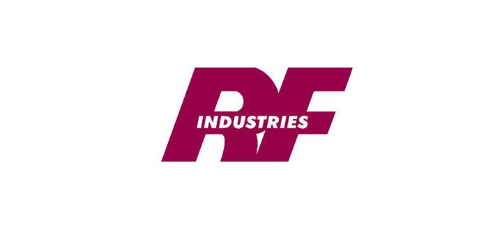 RF Industries